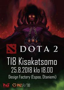 dota_poster-01